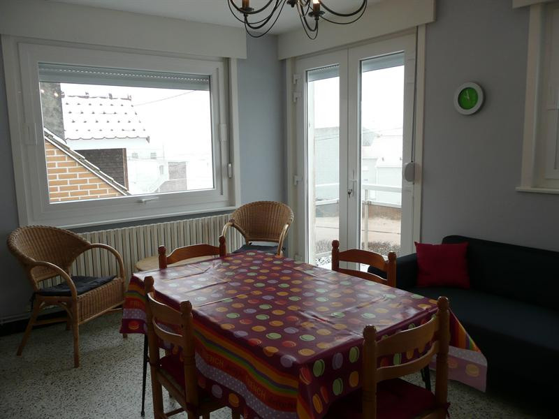 Location vacances maison / villa Stella plage 147€ - Photo 6