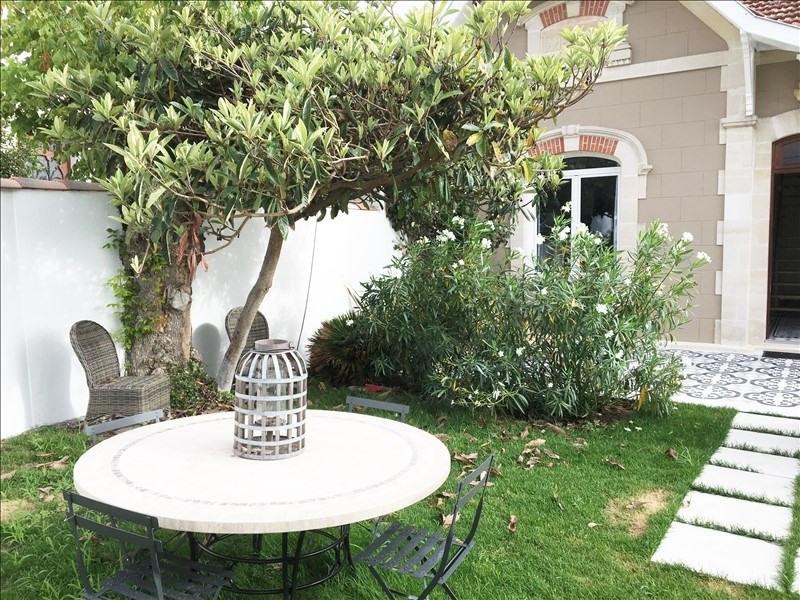 Vente de prestige maison / villa Arcachon 968000€ - Photo 2