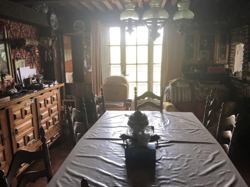 Vente maison / villa Palise 79000€ - Photo 7