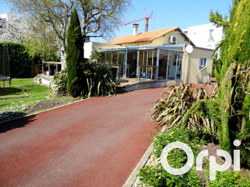 Sale house / villa Royan 315 000€ - Picture 11