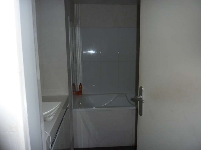 Sale apartment Pontivy 166 000€ - Picture 4