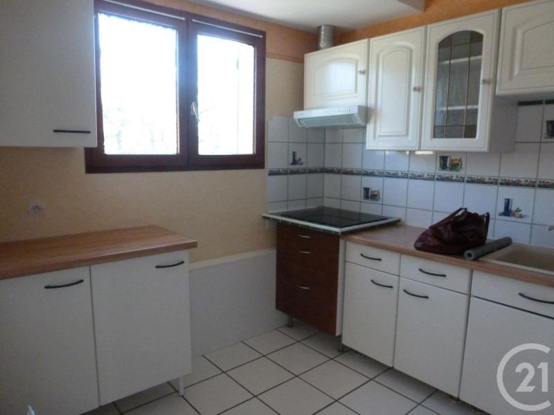 Location maison / villa Tournefeuille 1015€ CC - Photo 7