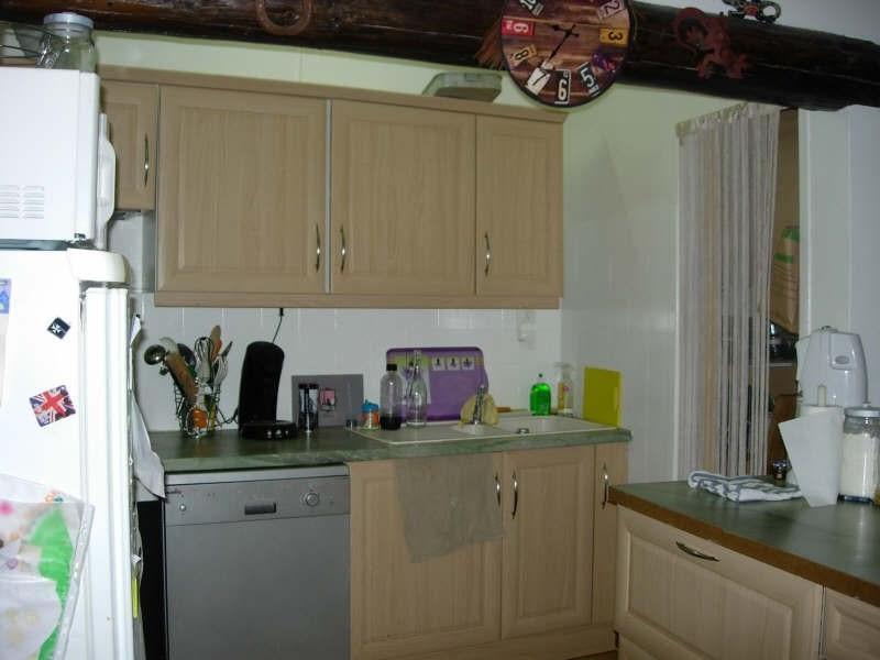 Investeringsproduct  huis Bagnols sur ceze 130000€ - Foto 9