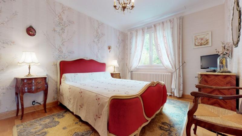 Vente maison / villa Verrieres le buisson 699000€ - Photo 6