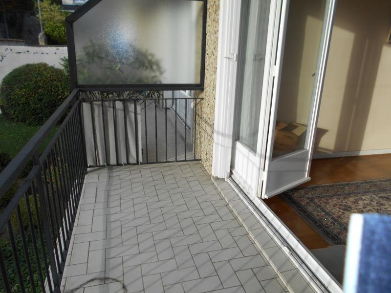 Sale apartment Le havre 98000€ - Picture 2