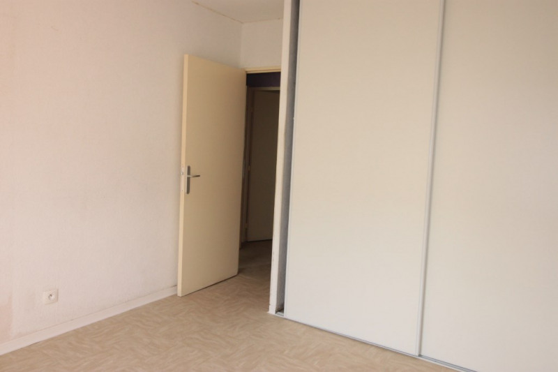 Vente appartement Marseille 98700€ - Photo 4