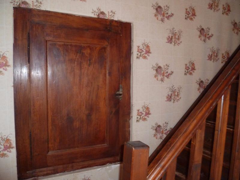 Sale house / villa St martin lestra 169000€ - Picture 7