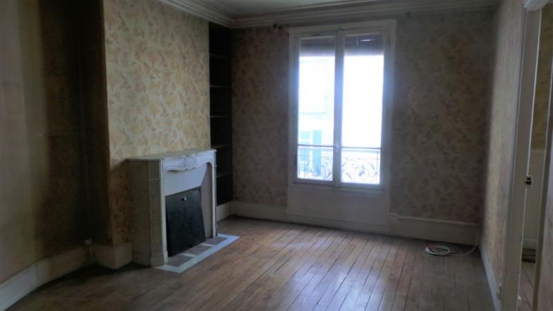 Vente appartement Paris 13ème 675000€ - Photo 3