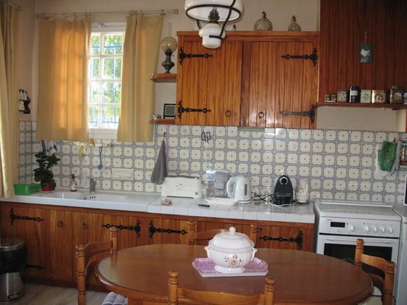 Vente maison / villa Arvert 249000€ - Photo 4