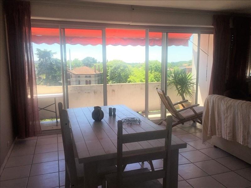 Vente appartement Albi 118000€ - Photo 3