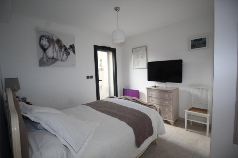 Vente appartement Port vendres 320000€ - Photo 11