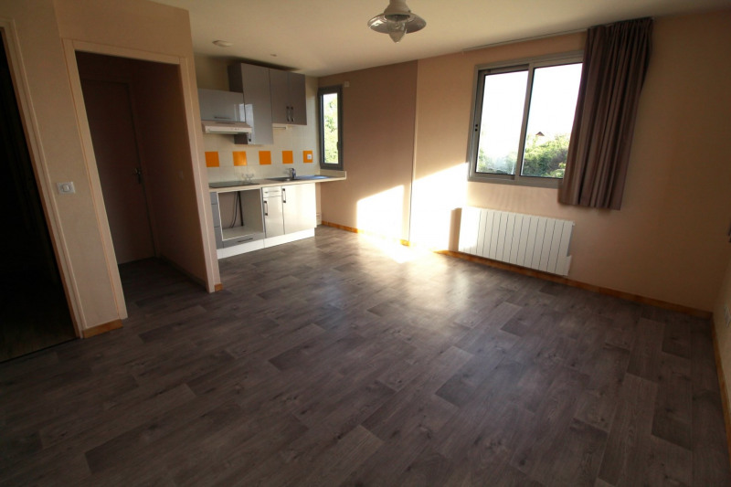 Location appartement Maurepas 726€ CC - Photo 2
