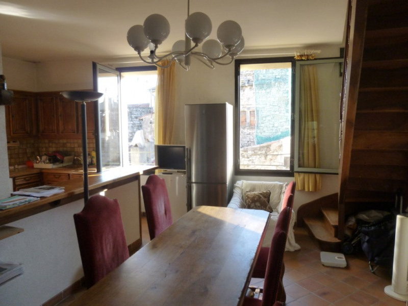 Vente appartement Nimes 169 000€ - Photo 3