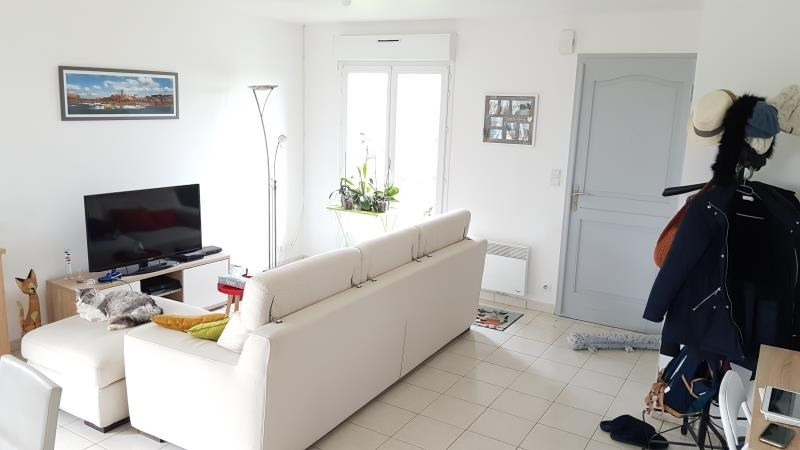 Vente maison / villa Cagnicourt 143165€ - Photo 2