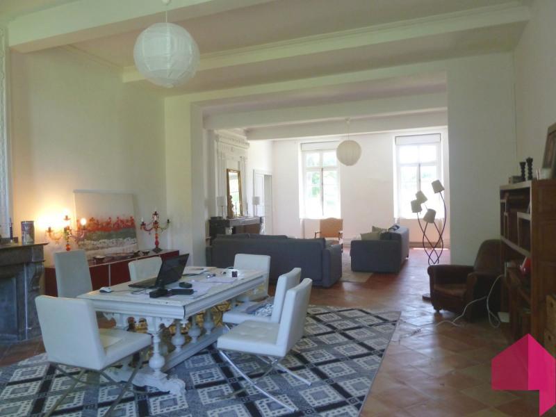 Rental house / villa Labastide beauvoir 1525€ CC - Picture 5