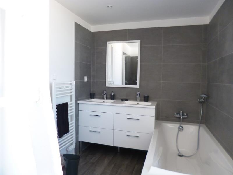Vente maison / villa St denis d'oleron 386800€ - Photo 10