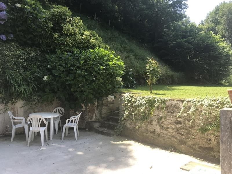 Vente maison / villa St jean pied de port 160000€ - Photo 3