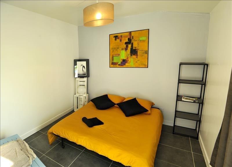 Sale house / villa Angles 245000€ - Picture 3