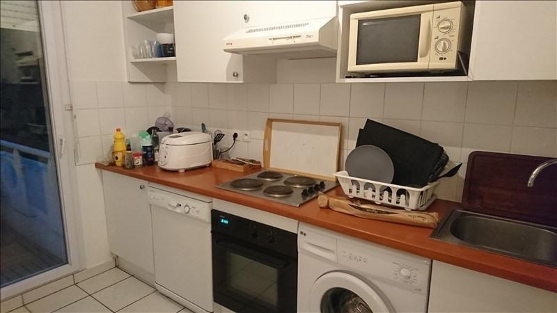 Location appartement Bordeaux 880€ CC - Photo 4