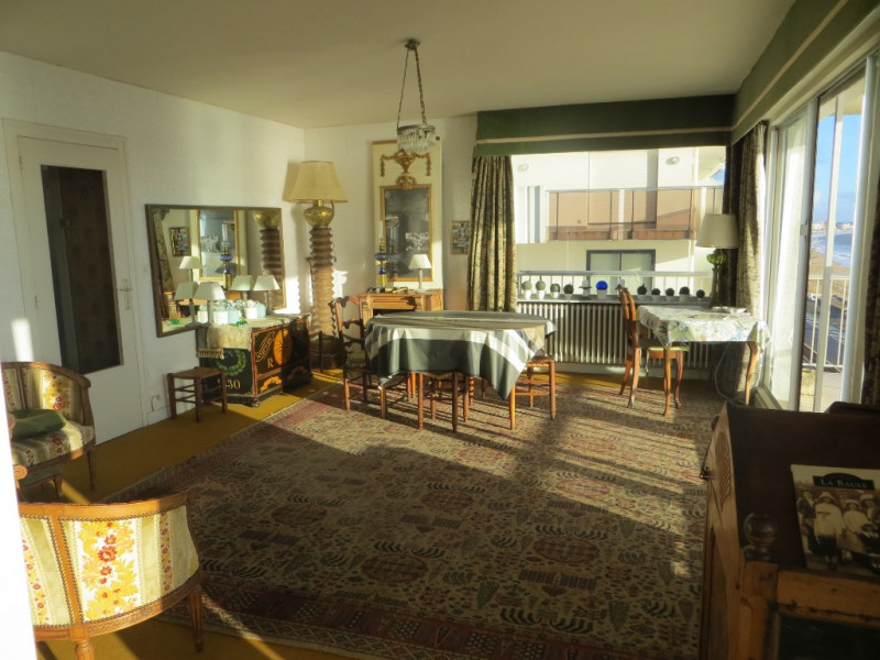 Deluxe sale apartment La baule 988 000€ - Picture 7