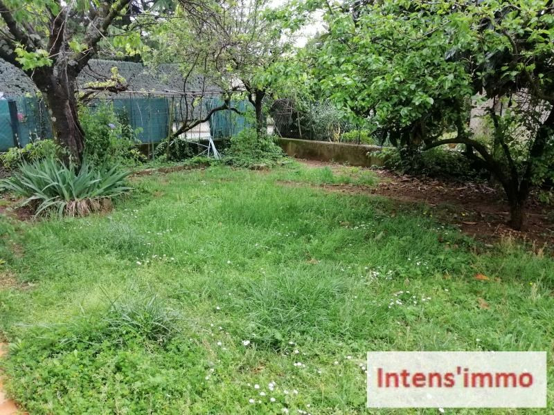 Vente maison / villa Romans sur isere 260 000€ - Photo 4