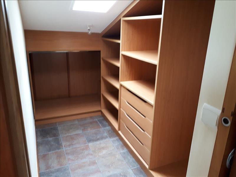Vente appartement Hendaye 215000€ - Photo 7