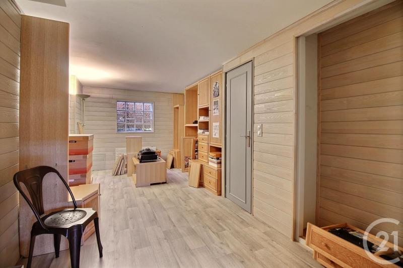 Vente de prestige maison / villa Arcachon 697000€ - Photo 12