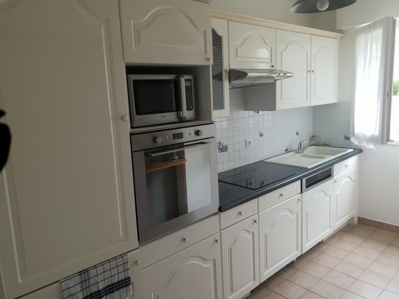 Sale apartment Sucy en brie 175000€ - Picture 3