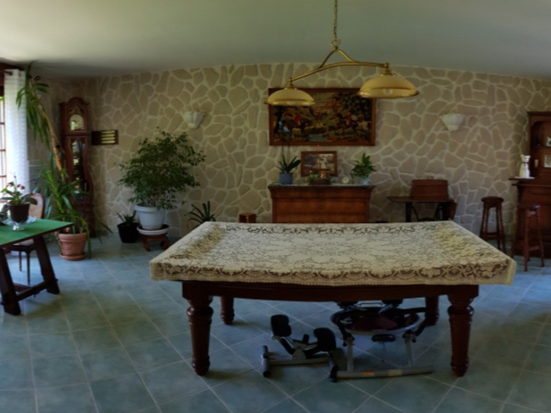 Vente maison / villa Breuillet 379 250€ - Photo 15