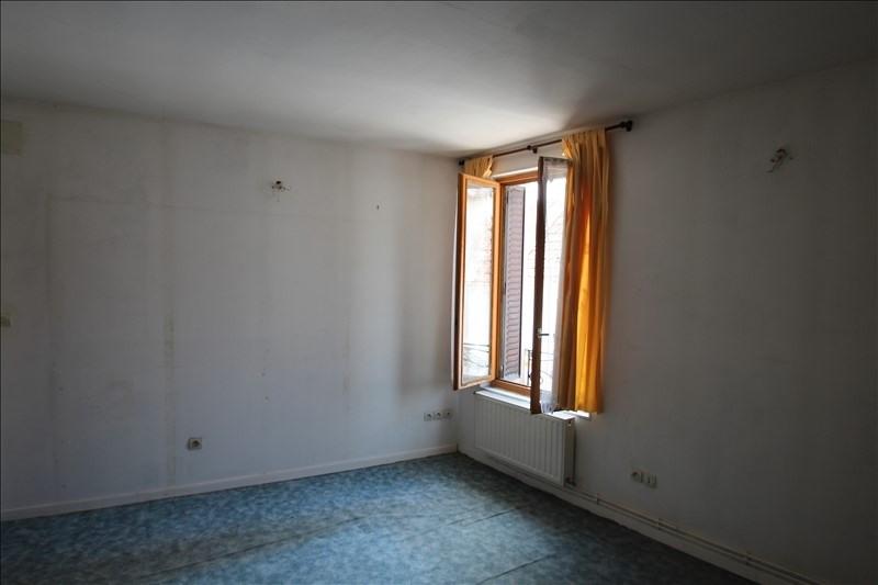 Sale house / villa Crouy sur ourcq 139000€ - Picture 3