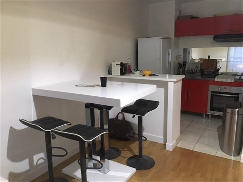 Location appartement Nogent sur marne 1004€ CC - Photo 2