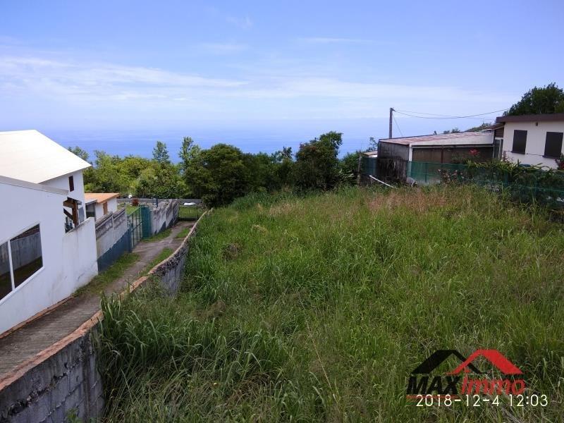 Vente terrain La saline 145000€ - Photo 5