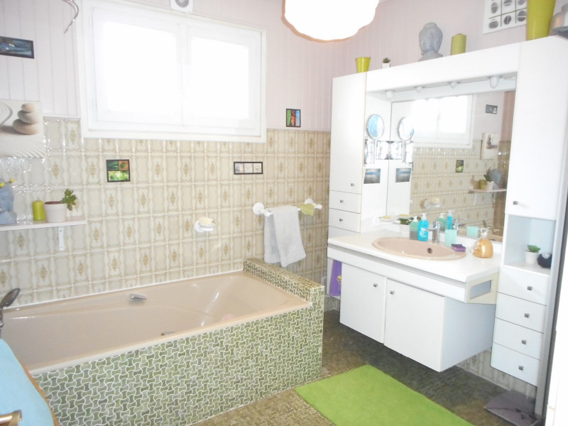 Sale house / villa Lons-le-saunier 262000€ - Picture 5