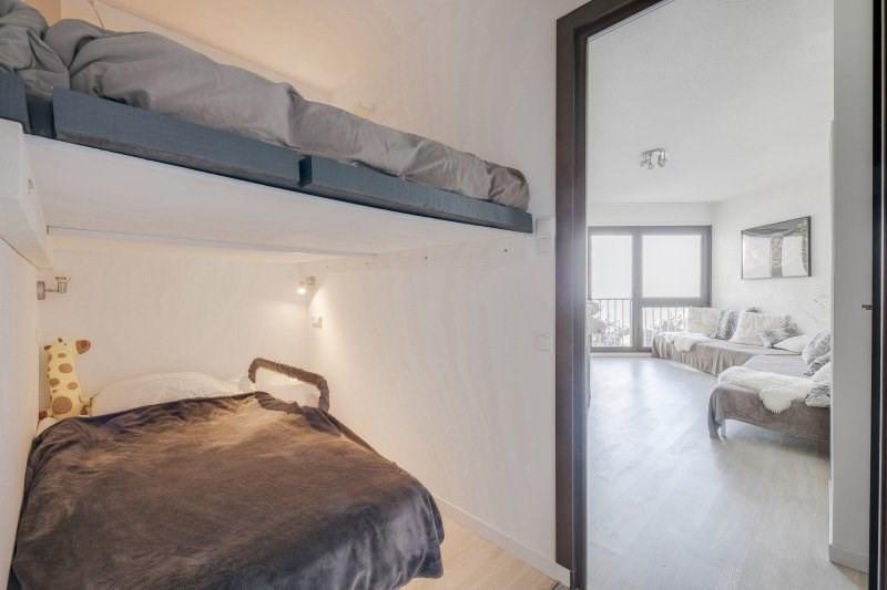 Vente appartement Prapoutel 72000€ - Photo 5