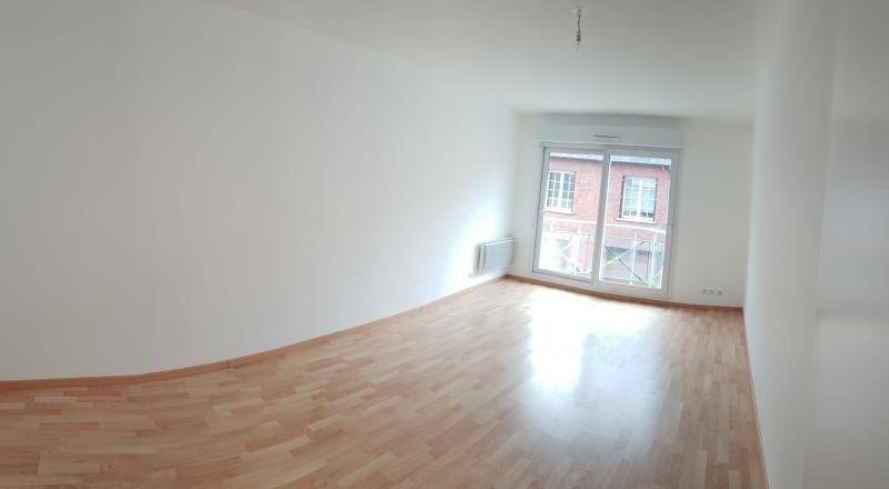 Vente appartement Evreux 138500€ - Photo 2