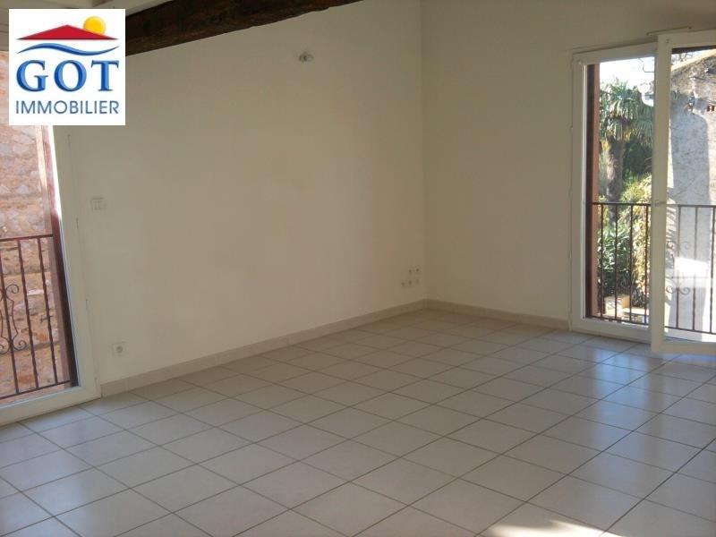 Vente maison / villa Torreilles 135000€ - Photo 6