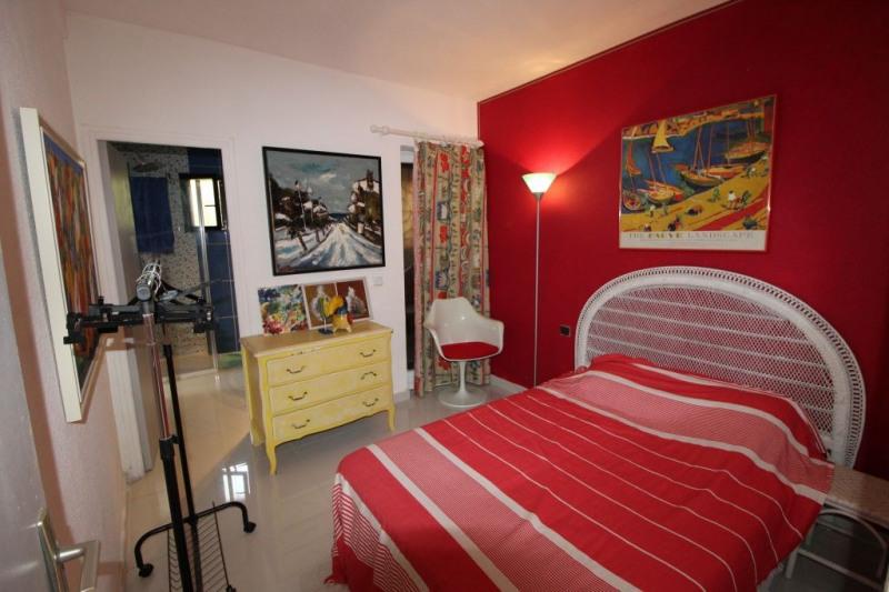 Vente appartement Collioure 397500€ - Photo 7