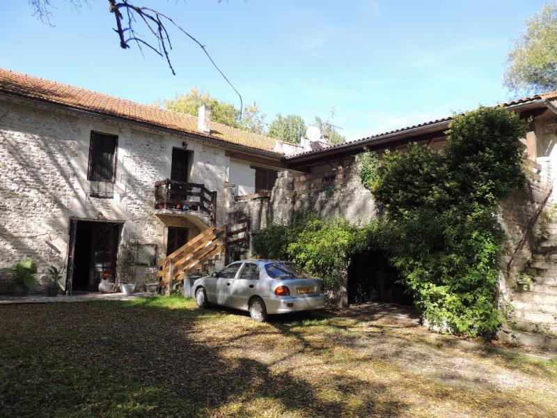 Sale house / villa Le chay 499500€ - Picture 1