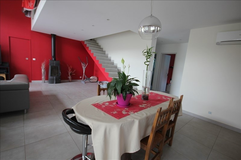 Deluxe sale house / villa Sorede 577500€ - Picture 7