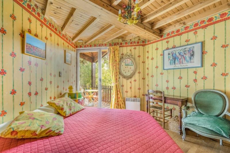 Vente de prestige maison / villa Tassin la demi lune 849900€ - Photo 9