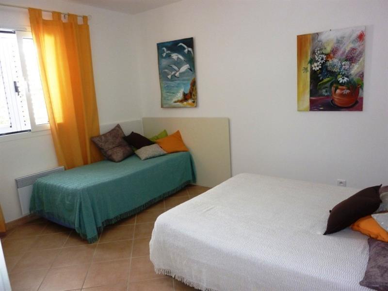 Sale apartment L'île-rousse 346000€ - Picture 15