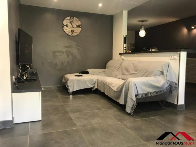 Vente appartement Ste clotilde 168000€ - Photo 2