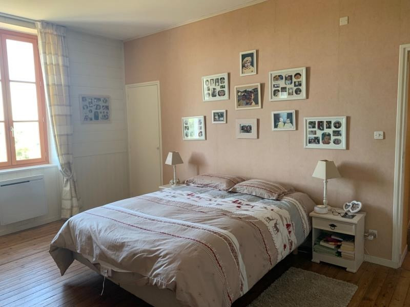 Vente maison / villa Albi 348 500€ - Photo 6
