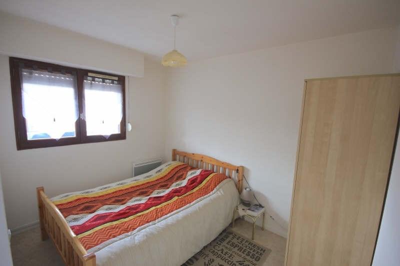 Sale apartment Villers sur mer 89900€ - Picture 6