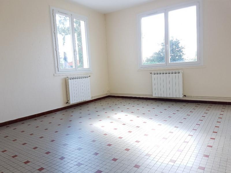 Vente maison / villa Riscle 130000€ - Photo 3