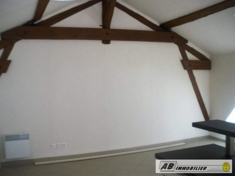 Location appartement Andresy 590€ CC - Photo 3