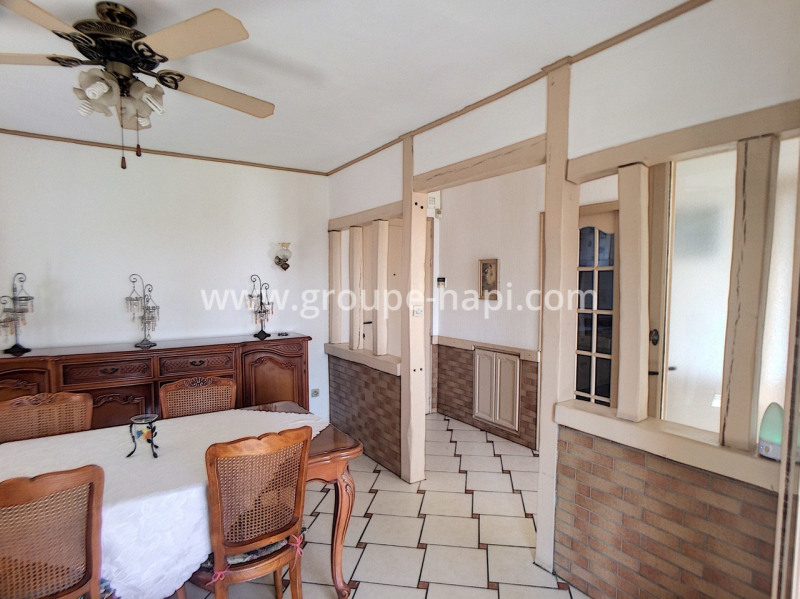 Venta  casa Pont-sainte-maxence 193000€ - Fotografía 3