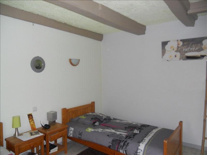 Sale house / villa Les sables d'olonne 298000€ - Picture 6