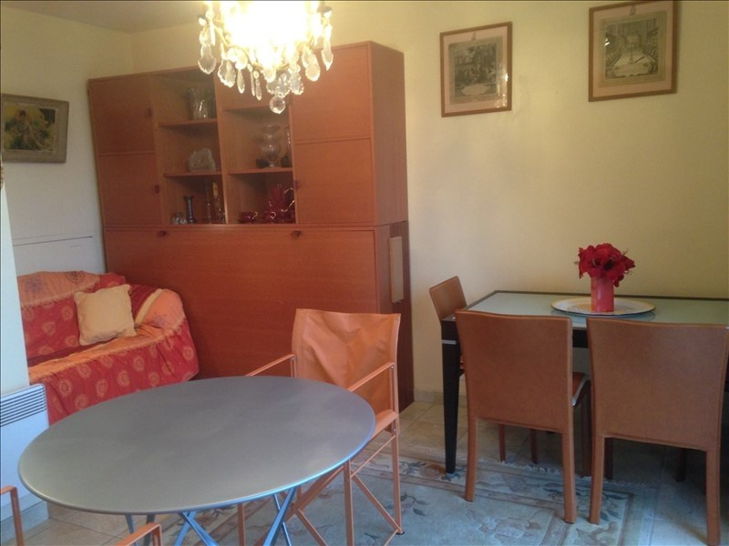 Sale apartment Perros guirec 224 567€ - Picture 5