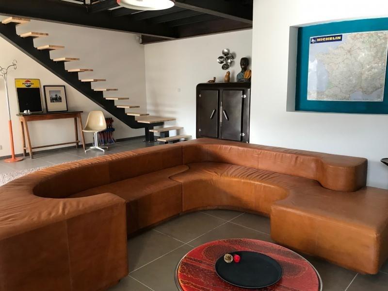Venta  apartamento Arles 370000€ - Fotografía 4